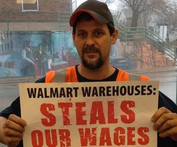 Schuhrke_Compton_Back_Pay_Walmart_Warehouse