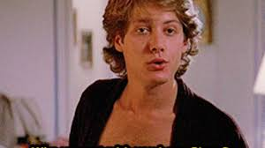 james-spader-mouth